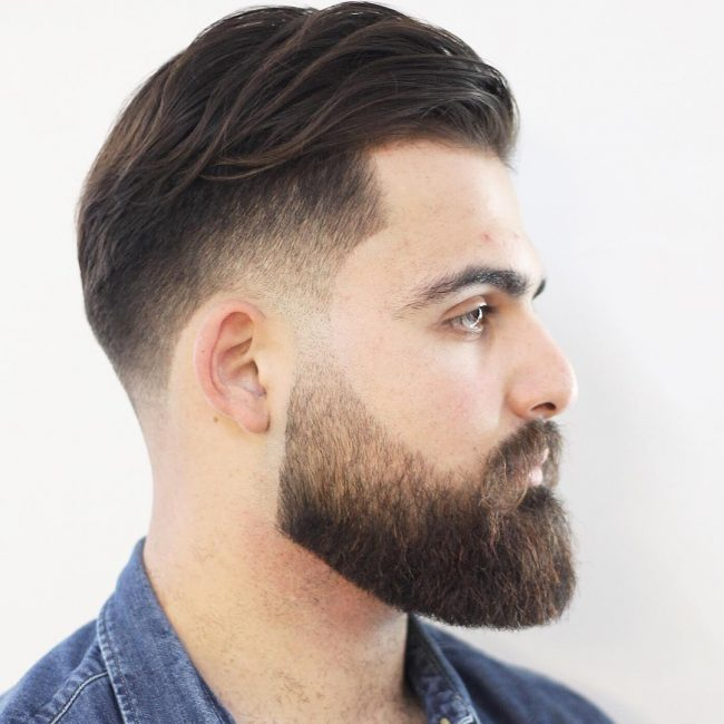 40-vintage-undercut-waves