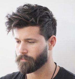 41-gorgeous-messy-bangs