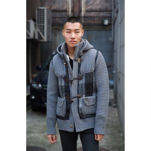 41-nice-and-sleek-knit