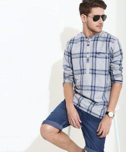 41-shirt-on-shorts