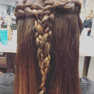 41-stunning-half-up-braids