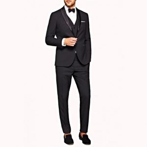 42-montgomerie-three-piece-black-tuxedo