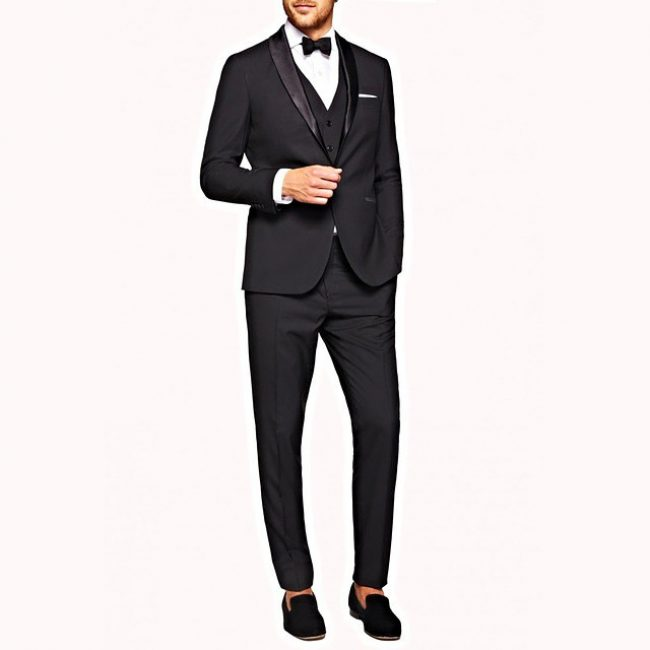 42-montgomerie-three-piece-black-tuxedo