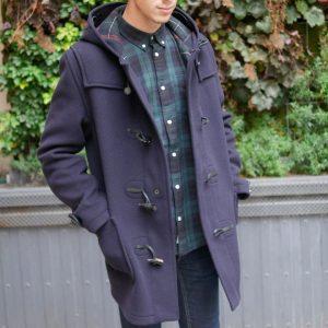 42-simple-english-coat