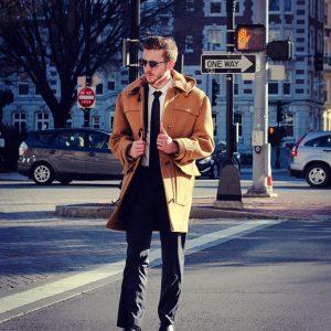 43-classy-gentleman-look