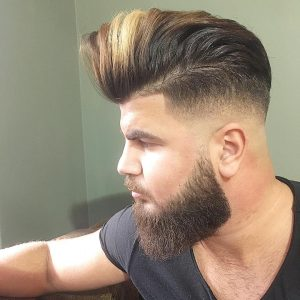 43-colored-and-wavy-pompadour