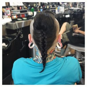 43-edgy-plaited-mohawk