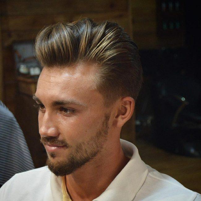43-windblown-glossy-hair