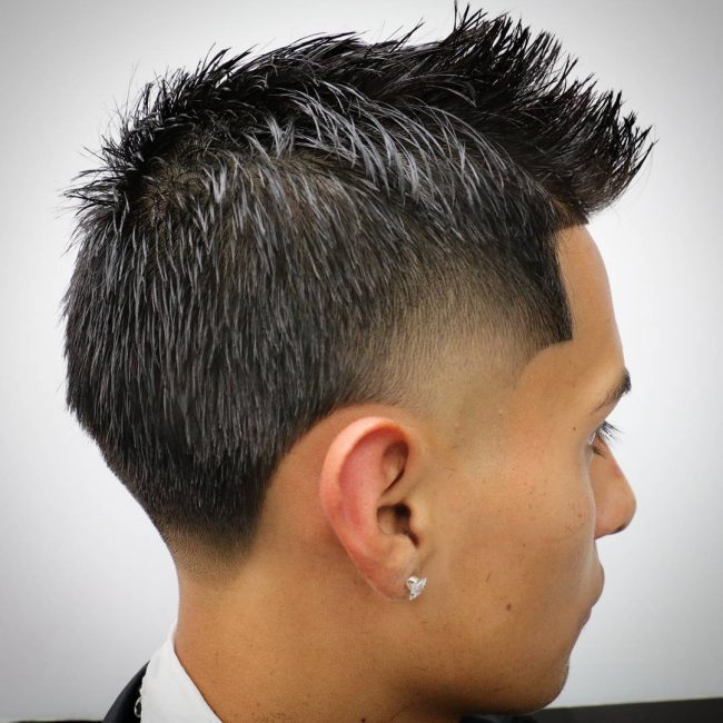 44-cool-and-spiky-skin-taper