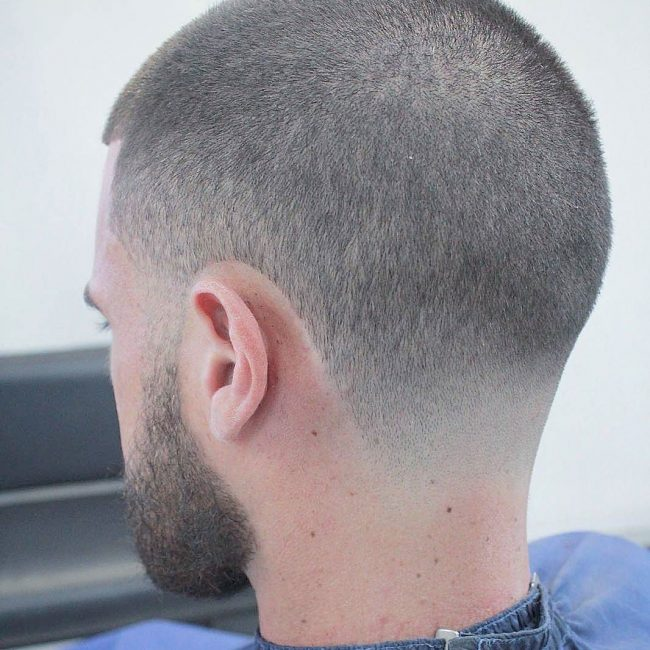 44-sweet-buzz-cut
