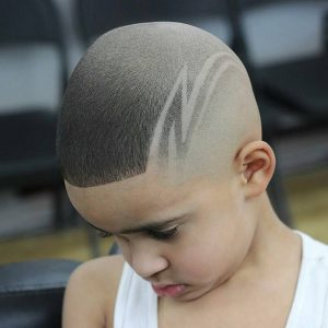 46-intricate-buzz-and-bald-fade