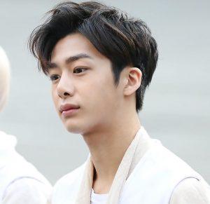 46-lush-hairstyle