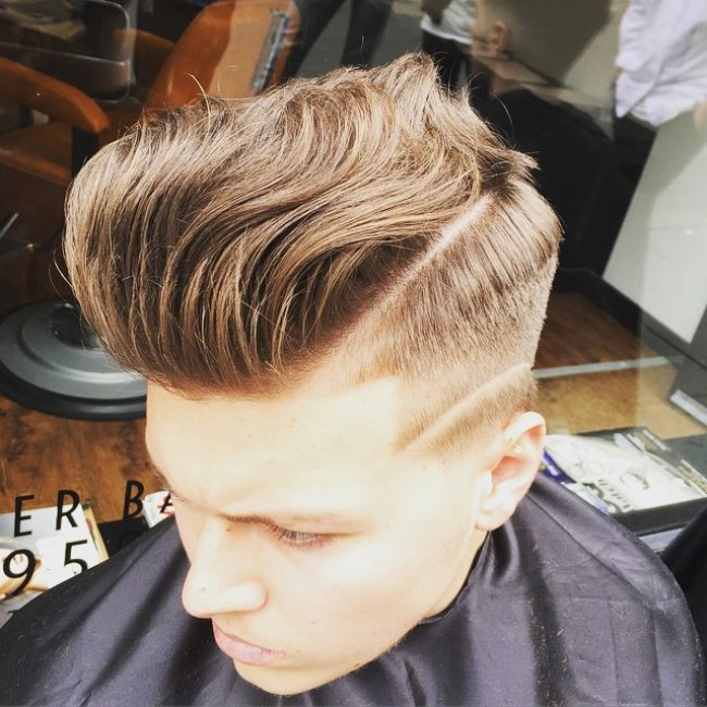 46-neat-tapered-dramatic-flip