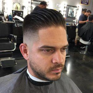 47-elegant-pomp-hairstyle