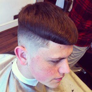 47-inspired-crop-haircut