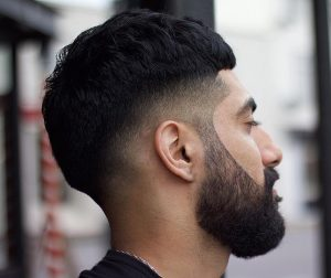 48-tapered-cap-style