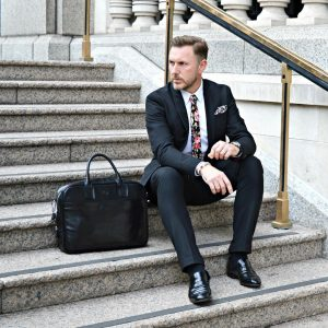 49-black-ellroy-suit