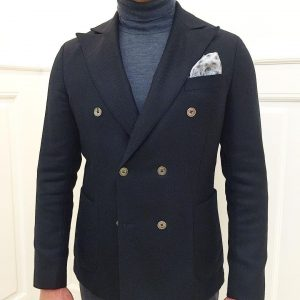5-black-overcoat