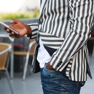 5-black-and-white-elegance