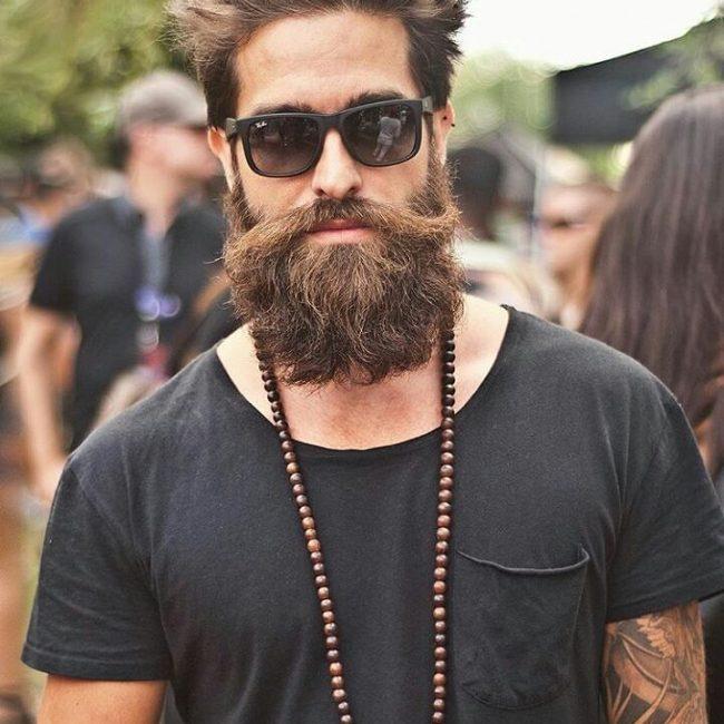 5-chin-strap-and-mustache
