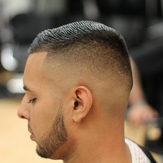 5-creative-sharp-fade