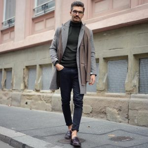 5-dressing-up-a-laid-back-style