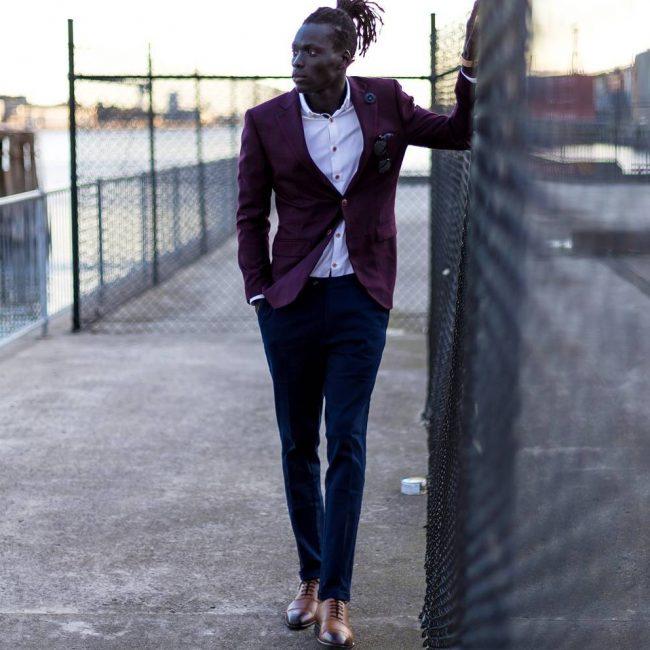 5-effortless-styling