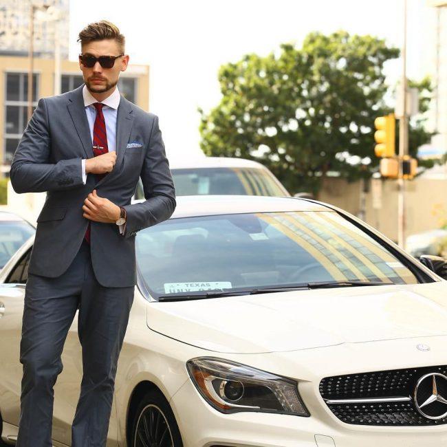5-elegant-gentlemen-charcoal