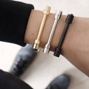 5-handcuffs-get-classy