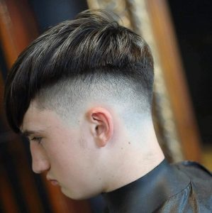 5-heavy-crop-and-undercut