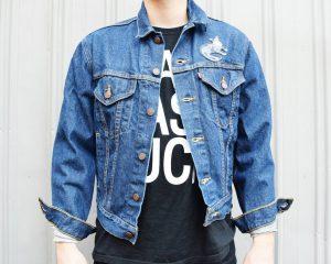 5-levis-trucker-jacket