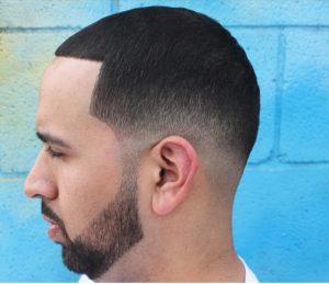 5-low-faded-butch-cut