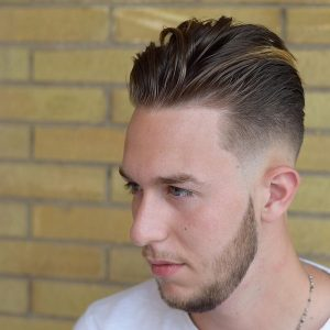 5-messy-pompadour-with-taper-fade