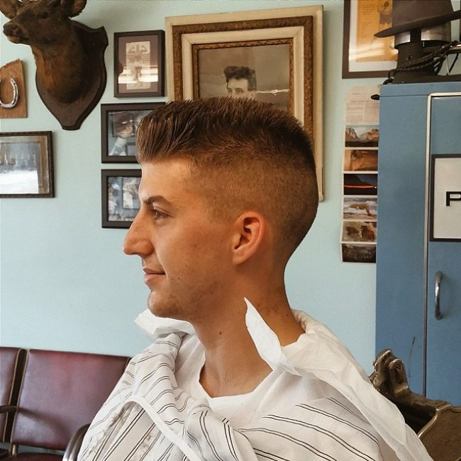5-modern-flat-top-hairstyle