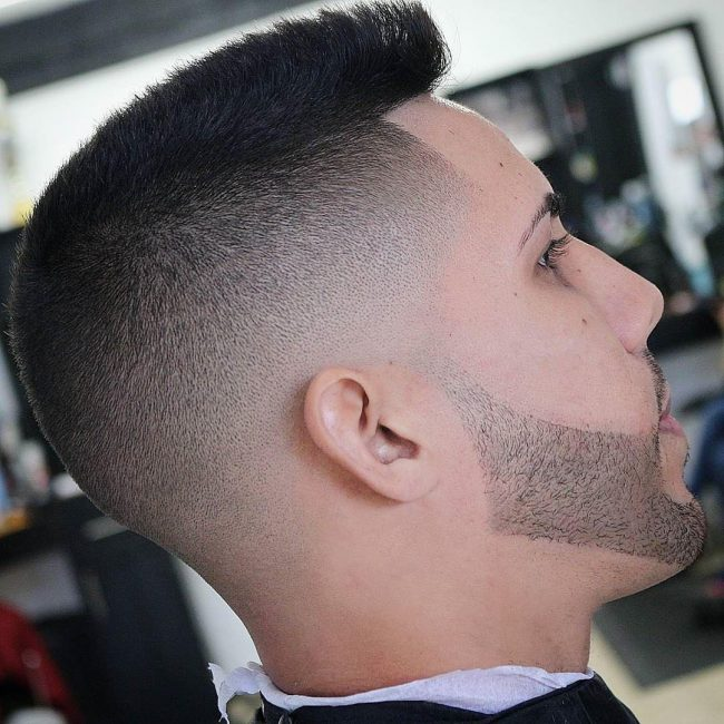 5-sharp-and-classic-cut