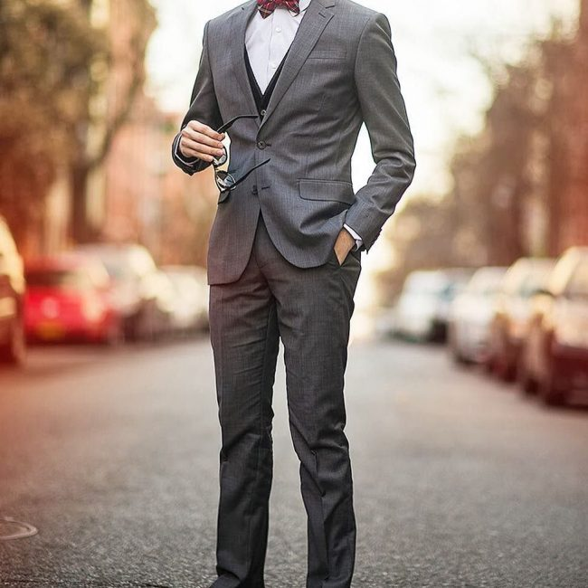 5-suit-and-bow-tie