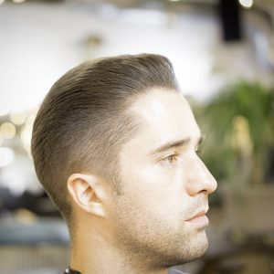 5-tapered-brush-back