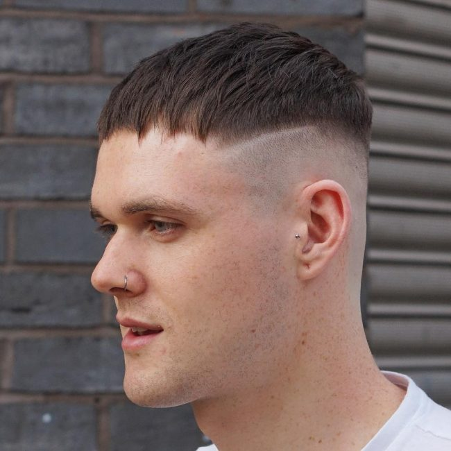 35 Cool Hitler Youth Haircut New Trendy Ideas For Men