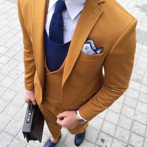 5-the-great-gentleman-look
