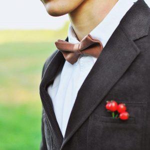 5-wedding-suit-up