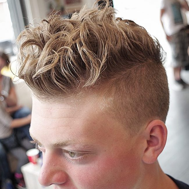 50-fine-and-wavy-top-with-smooth-sides