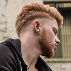 50-punk-feel-pompadour