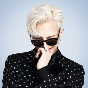 51-diamond-white-hairstyle