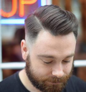 52-elegant-wave-and-skin-fade