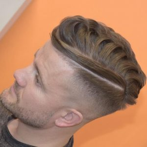 54-creative-comb-over-haircut