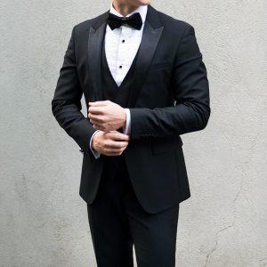 54-original-outfit