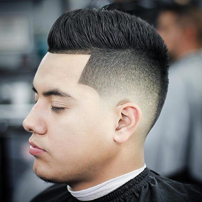 55-sleek-pompadour-with-crisp-line-up