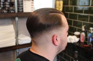 56-side-parted-slick-back