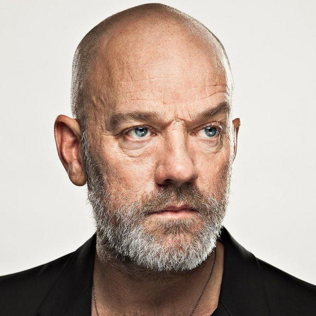 6-classic-bald