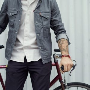 6-commuter-trucker-jacket